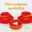 Radiodeltauno.it Jämten : årsbok för Jämtlands läns museum, Heimbygda och Jämtlands läns Konstförening. 105 (2012) Image