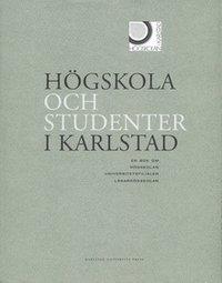 Rsfoodservice.se Högskola och studenter i Sverige: en bok om högskolan, universitetsfilialen, lärarhögskolan Image