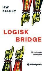 Logisk bridge
