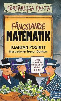 Fängslande matematik