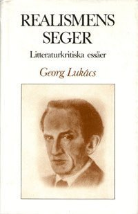 Realismens seger : litteraturkritiska essäer