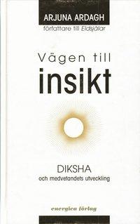 Radiodeltauno.it Vägen till insikt : Diksha och medvetandets utveckling Image