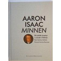 Minnen : ett judiskt äventyr i svenskt 1700-tal (inbunden)