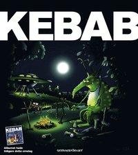 Skopia.it Kebab Image