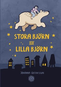 Tortedellemiebrame.it Stora Björn och Lilla Björn Image
