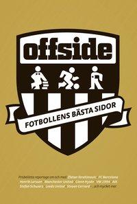 Skopia.it Fotbollens bästa sidor Image