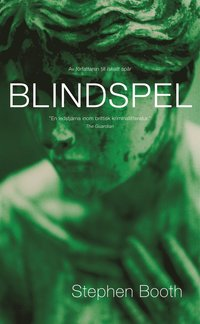 Blindspel (pocket)