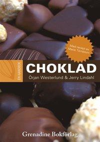 Skopia.it En handbok choklad Image