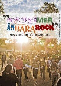 Radiodeltauno.it Mycket mer än bara rock : musik, ungdom och organisering Image