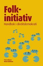 Radiodeltauno.it Folkinitiativ : handbok i direktdemokrati Image