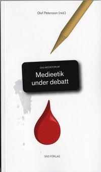 Medieetik under debatt