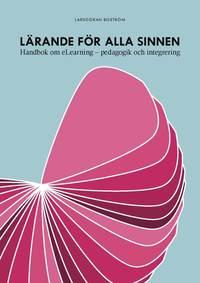 Radiodeltauno.it Lärande för alla sinnen : handbok om eLearning - pedagogik och integrering Image
