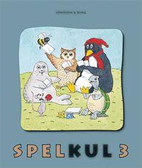 Skopia.it Spelkul 3 Image