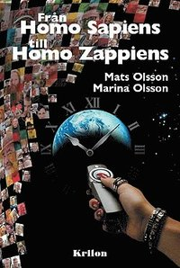Radiodeltauno.it Från Homo Sapiens till Homo Zappiens Image
