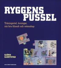 Skopia.it Ryggens pussel Image