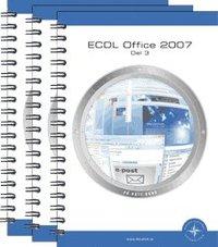 Skopia.it ECDL Datakörkortet för Office 2007 Image