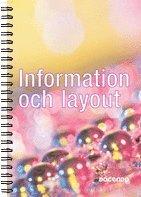 Radiodeltauno.it Information och Layout Image