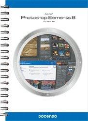 Rsfoodservice.se Photoshop Elements 8 Grundkurs Image