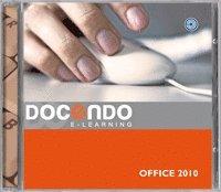 Radiodeltauno.it Office 2010 Image