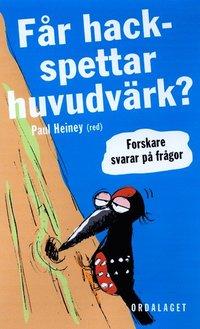 Radiodeltauno.it Får hackspettar huvudvärk? Image