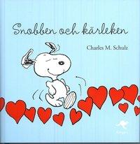 Skopia.it Snobben och kärleken Image