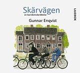 Radiodeltauno.it Skärvägen : en barndomsberättelse Image