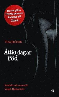 Radiodeltauno.it Åttio dagar röd Image