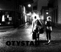 Otystad : en bok om Göteborg och dess musikliv