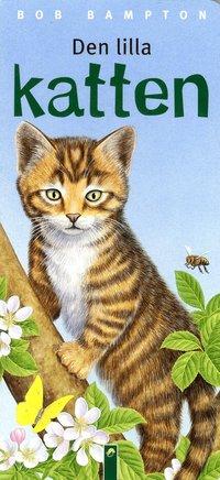 Den lilla katten