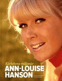 Radiodeltauno.it Kärlekens miljonär : Ann-Louise Hanson Image