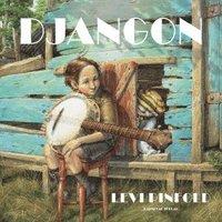 Djangon