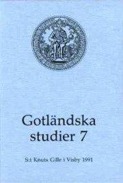 Radiodeltauno.it Gotländska studier 7 Image