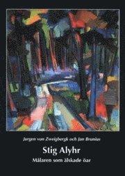 Skopia.it Stig Alyhr : målaren som älskade öar Image