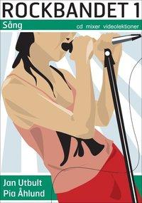 Skopia.it Rockbandet 1. Sång Image