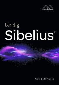 Skopia.it Lär dig Sibelius Image