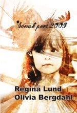 Svensk poet 2009