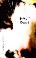 Rsfoodservice.se Swing it katten! Image