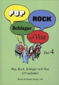 Skopia.it Pop, rock, schlager och visa 4 Image