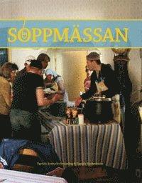 Skopia.it Soppmässan : Uppsala domkyrkoförsamling & Uppsala stadsmission Image