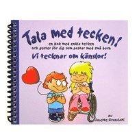 E Böcker Gratis Barn