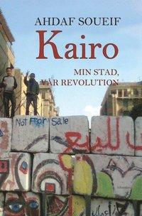 Radiodeltauno.it Kairo, min stad, vår revolution Image