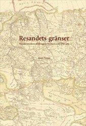 Tortedellemiebrame.it Resandets gränser: Svenska resenärers skildringar av Ryssland under 1700-talet Image