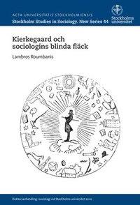 Radiodeltauno.it Kierkegaard och sociologins blinda fläck Image