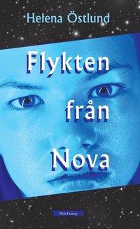 Flykten från Nova