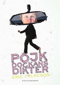 Skopia.it Pojkdockans dikter Image