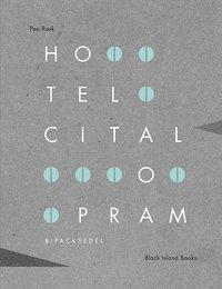 Hotel Citalopram
