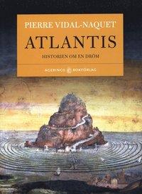 Radiodeltauno.it Atlantis : historien om en dröm Image