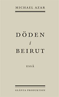 Tortedellemiebrame.it Döden i Beirut Image