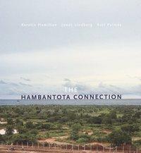 Skopia.it The Hambantota Connection : Constructing Landscapes, Contesting Modernity Image