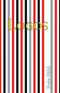Rsfoodservice.se Logos Image